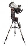 Celestron NexStar Evolution 8 mobiles 8 Schmidt Cassegrain GoTo Teleskop mit WiFi   ppp