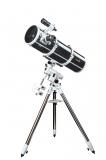 Telekop Skywatcher Explorer-200PDS 200mm 1000mm f/5 auf N-EQ5 Montierung