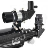 Explore Scientific ED APO 127mm f/7,5 Carb.fib.V2