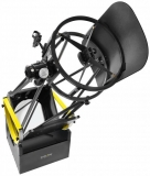 Explore Scientific Ultra Light Dobsonian 305mm Gitterrohr-Dobson Aluminium Generation II