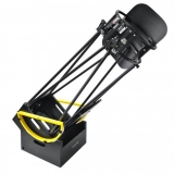 Explore Scientific Ultra Light Dobsonian 16 406mm Gitterrohrdobson Generation II