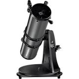 Orion StarBlast 6 Reise Dobson Teleskop 150/750mm - Parabol Optik