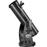 Orion SkyQuest XT10g GoTo Dobson Teleskop - Öffnung 254mm f/4,7