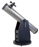 GSO 6 f/7,9 Dobson Teleskop GSD 150C 152mm 1200mm parabolischer Qualitätsspiegel