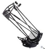 Skywatcher STARGATE-450P - 458mm 18 F4.1 Gitterrohr Dobson Pyrex Teleskop