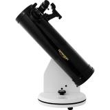 Teleskop Omegon N 102/640 Dobson