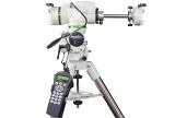 Skywatcher AZ-EQ5GT Azimutale und Parallaktische GoTo Montierung Teleskope bis 15kg