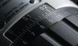 Vixen 100mm f/3,8 APO Refraktor Astrograph 5-element Korrektur bis Mittelformat ppp