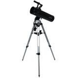 Skywatcher Teleskop Newton Explorer-130P 130mm 650mm SupaTrak Montierung