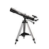Skywatcher Teleskop EvoStar-90 90mm 900mm auf AZ-3 Montierung