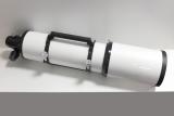 APM Doublet SD ED Apo 140mm f/7 FPL53 OTA