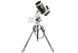 Skywatcher Maksutov Teleskop Skymax-150 PRO auf N-EQ-5 Pro SynScan GoTo Montierung