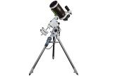 Skywatcher Maksutov Teleskop SkyMax-150 Pro HEQ-5 Pro SynScan GoTo Montierung 150mm 1800mm