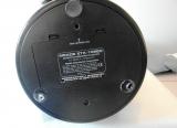 Reparatur Meade-GoTo Montierung (Meade ETX-105ETC)
