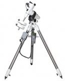 Rückläufer: Skywatcher EQ-5 Pro SynScan GoTo Montierung mit Stativ
