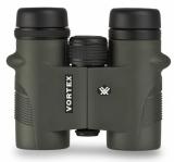 Vortex Diamondback 8x32 Fernglas - Wasser- und Staubdicht mit Stickstofffüllung