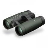 Vortex Talon HD 8x32 Fernglas - mit hochwertiger HD-Vergütung