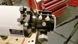 Teleskop Optimierung: Sucherschuhe für Vixen - Skywatcher - Celestron & Co.