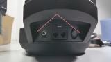 Akku wechseln bei der Celestron NexStar Evolution GoTo Montierung: