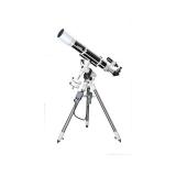 Skywatcher Teleskop Evostar-120 120mm/1000mm auf NEQ-5 Pro SynScan GoTo Montierung