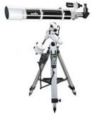 Skywatcher Teleskop EvoStar-150 150mm/1200mm auf NEQ-5 Pro SynScan GoTo Montierung