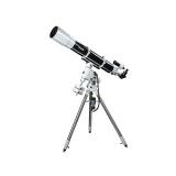 Skywatcher Teleskop Evostar-150 150mm/1200mm auf HEQ-5 Pro SynScan GoTo Montierung