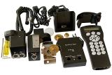 SkyWatcher SynScan GoTo Upgrade-Kit für N-EQ3 & CG4 Montierung Motoren Steuerung