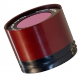LUNT LS50C H-ALPHA DOUBLE-STACK FILTER FÜR LS50THA Sonnenteleskope