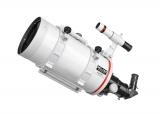 Bresser Messier MC-152 Hexafoc Optischer Tubus