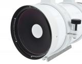 Bresser Messier MC-152 Hexafoc Optischer Tubus
