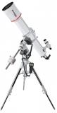 BRESSER MESSIER REFRAKTOR AR-127L/1200 EXOS-2 GOTO HEXAFOC Teleskop mit Montierung   ppp