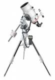 Bresser Messier MC-152/1900 Hexafoc EXOS-2 GOTO Maksutov Teleskop mit Montierung   ppp