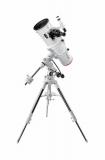 BRESSER MESSIER NT-130/650 PARABOL Newton Teleskop EXOS-1/EQ4 Montierung