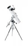 BRESSER MESSIER NT-150L/1200 HEXAFOC EXOS-2 / EQ5 Newton TELESKOP mit Montierung