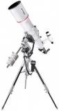 BRESSER MESSIER AR-152S/760 EXOS-2 GOTO HEXAFOC Refraktor Teleskop mit Montierung   ppp