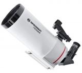 Bresser Messier MC-100/1400 OTA optischer Tubus Maksutov Teleskop