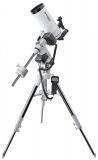 Bresser Messier MC-100/1400 EXOS-2 Goto Maksutov Teleskop mit Montierung  pp