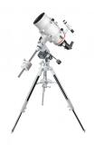 Bresser Messier MC-152/1900 Hexafoc EXOS-2 Maksutov Teleskop mit Montierung   ppp