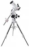 Bresser Messier MC-100/1400 EXOS-2 Maksutov Teleskop auf Montierung   ppp