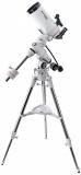 Bresser Messier MC-100/1400 EXOS-1 Maksutov Teleskop mit Montierung   ppp