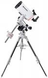Bresser Messier MC-127/1900 EXOS-2 Maksutov Teleskop mit Montierung   ppp
