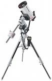 Bresser Messier MC-127/1900 EXOS-2 Goto Maksutov Teleskop mit Montierung  ppp