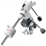 BRESSER MESSIER EXOS 2/EQ-5 MONTIERUNG bis ca. 12kg Teleskop-Gewicht