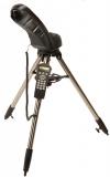 Skywatcher Star Discovery AZ GoTo Teleskop-Montierung inkl. Stahlstativ bis 5kg
