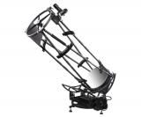 SkyWatcher STARGATE-450P SynScan GoTo 18 f/4.1 Dobson Gitterrohr