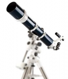 Celestron OMNI 120/1000mm Refraktor Teleskop optischer Tubus   ppp