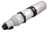 TS Photoline 150mm f/6,67 APO Triplet FPL-53 Objektiv 3 LinearPower Auszug