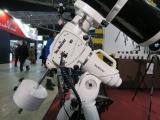 SkyWatcher EQ6-R Pro SynScan Parallaktische GoTo Montierung für Teleskope