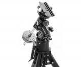 Losmandy G-11 Montierung 2-Achsen Steuerung und Stativ bis 30kg