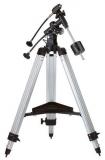 Aktion: EQ2 Skywatcher parallaktische Montierung EQ-2 mit Feldstativ
